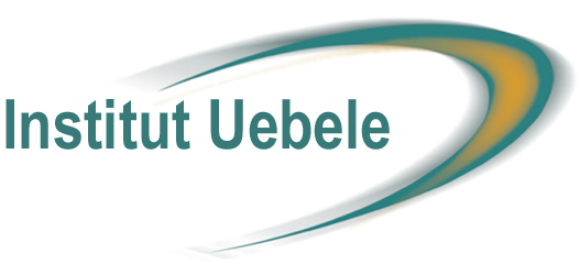 Institut Uebele